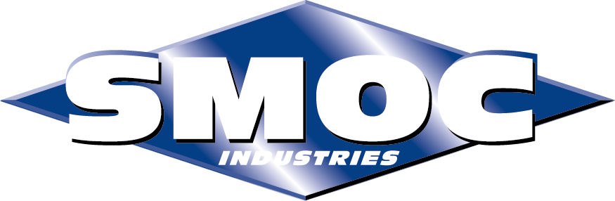 SMOC INDUSTRIES